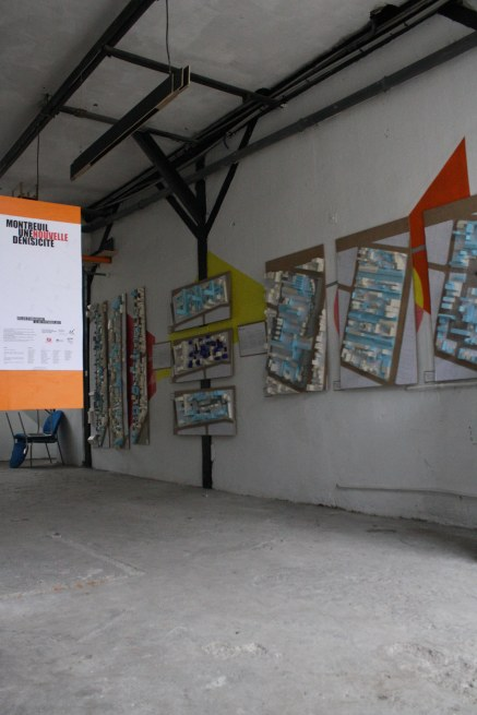 Expo Montreuil-02