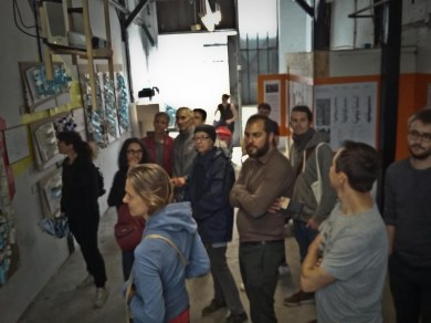 Expo Montreuil-13