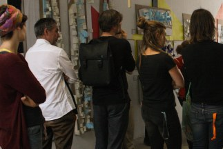 Expo Montreuil-6